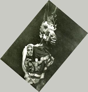 Abracadabra-1502