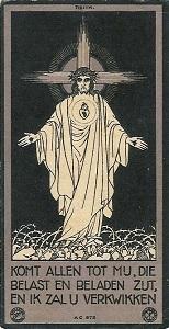 Abracadabra-1611