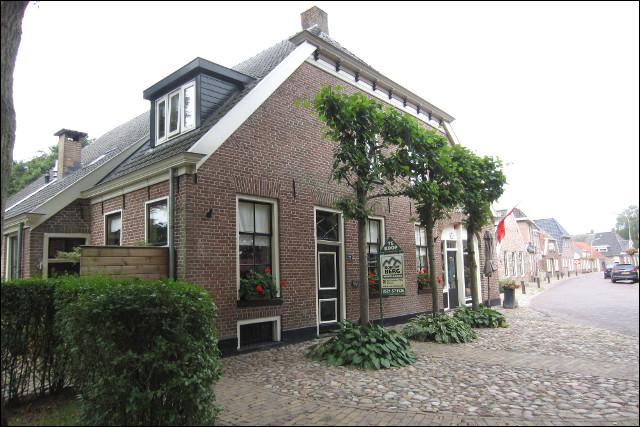 Citaten Uit Bint : Bint photobooks on internet views reviews rodin in beverwijk